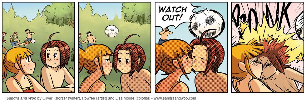 [0226] Bull's Eye I